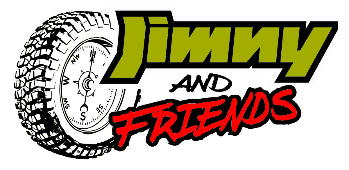 Jimny_and_friends_logo_color2
